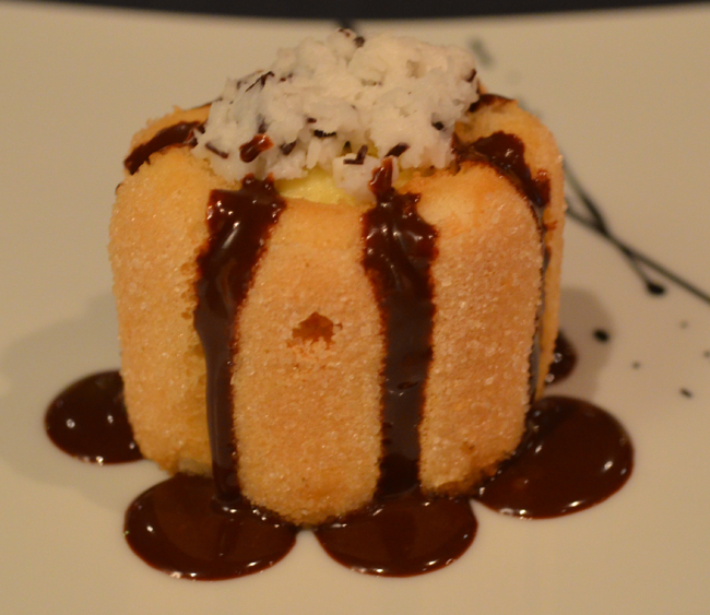 1palma_bountycake