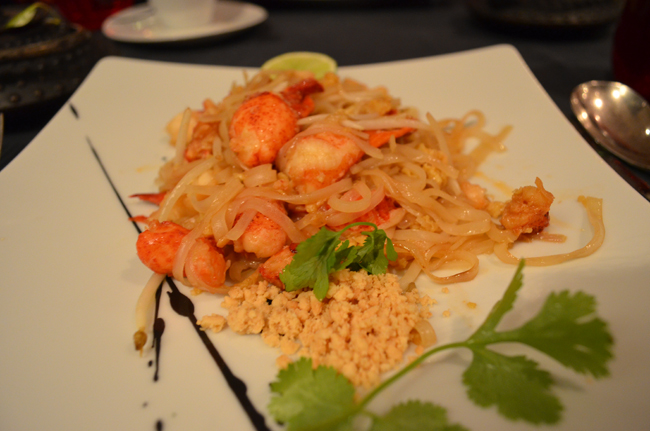 1palma_lobsterpadthai
