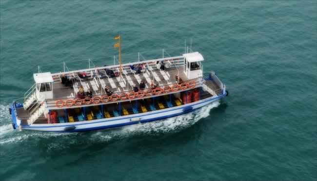 barca_harborcruise