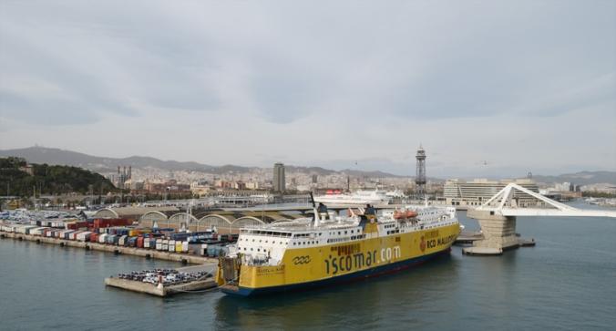barca_port