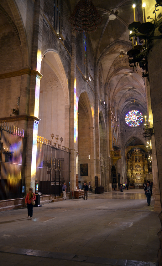 palma_cathedrallight