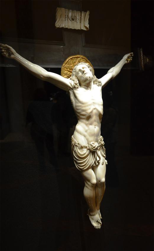 palma_crucifix