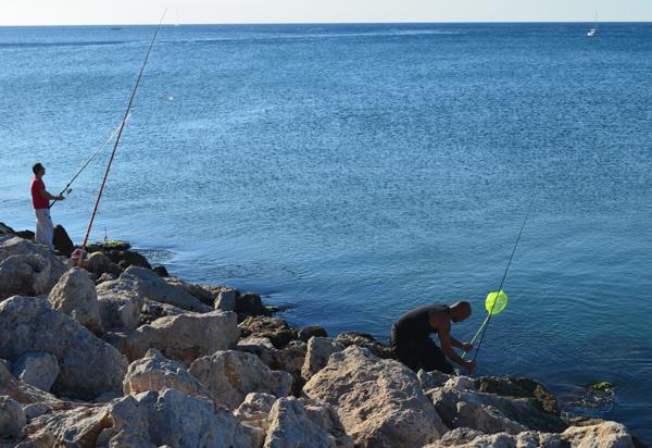 palma_fishermen