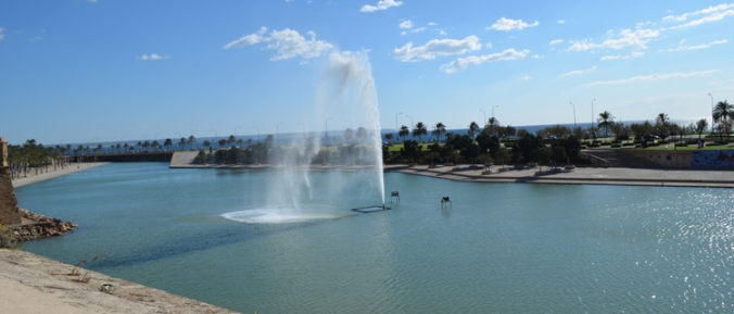 palma_seapark