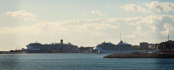 palma_ships