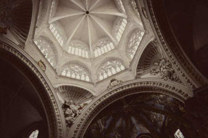 valencia_cathedralcake