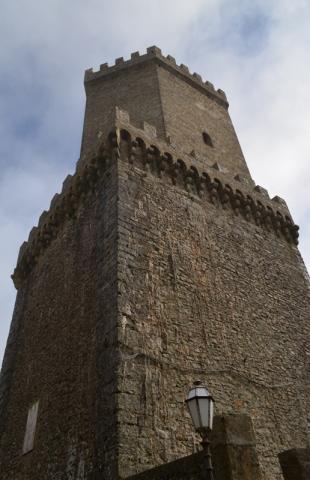 erice_castle