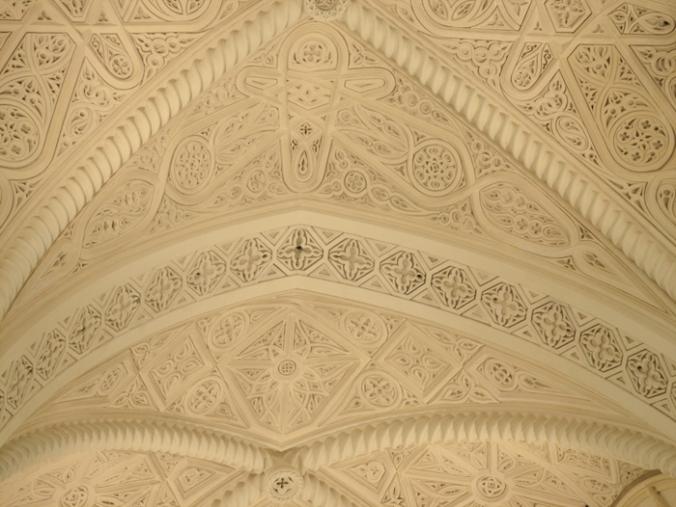 erice_ceiling