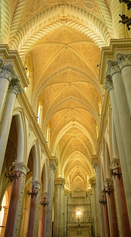 erice_churchceiling