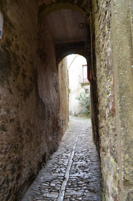 erice_narrow