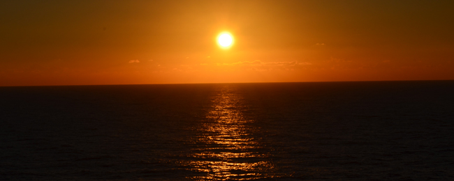 sea_sunset2