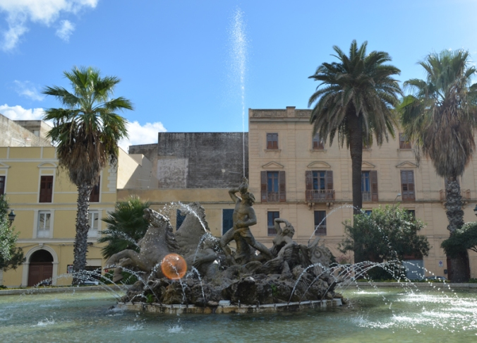 trapani_fountain