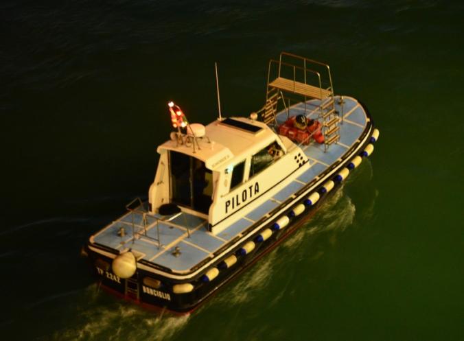 trapani_pilotboat