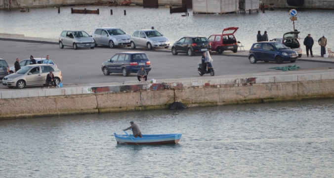 trapani_rower2