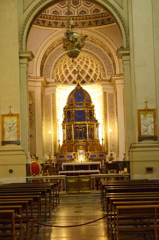 pal_cathedral