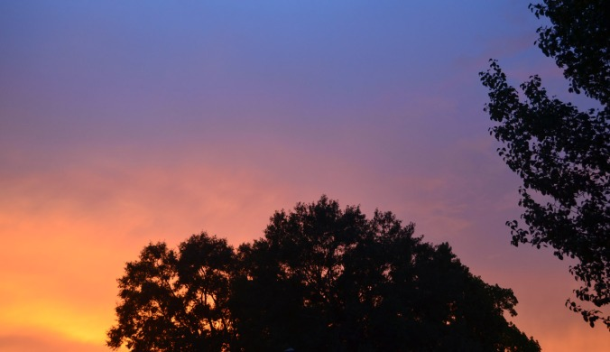 sunset-colors-8aug18